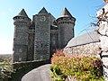 Façade arrière du château du Bousquet.jpg