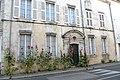 Façade avec des plantes de la maison numéro 23 rue Alcide d'Orbigny (1).JPG
