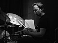 Fabrice moreau concert 2016.jpg