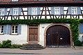 Fachwerkhaus - panoramio - Augenstein (2).jpg