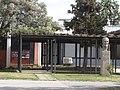 Facultad de Ciencias Veterinarias y Pecuarias (8238722687).jpg