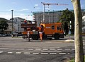 Fahrleitungsarbeiten an der Rhein-Neckar-Straße (3).JPG