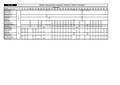 Fahrplan-782-681.pdf