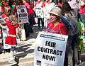 Fair Contract Now.jpg