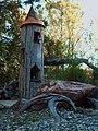 Fairy Castle - panoramio.jpg