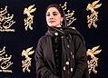 Fajr International Film Festival - Tabestane Dagh Press Conference 15.jpg