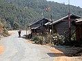 Falam, Myanmar (Burma) - panoramio (67).jpg