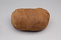 Falcon Box with Wrapped Contents MET 12.182.5c EGDP023132.jpg