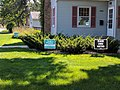 Falcon Heights yard signs 04.jpg