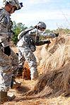Falcons January field training exercise 130112-A-ZZ999-092.jpg