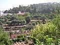 Fale - Spain - Granada - 54.jpg