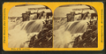 Falls of St. Anthony, by Beal's Gallery 5.png