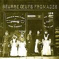 Famille Androuët en 1909.jpg