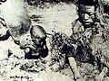 Famine in Vietnam, 1945 (4).jpg