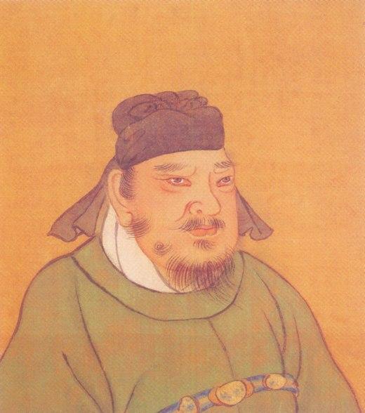 樊噲 - Wikiwand