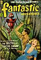 Fantastic adventures 195207.jpg