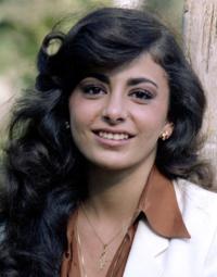 Farahnaz Pahlavi 1980.png