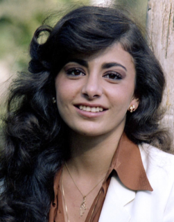 Farahnaz Pahlavi Iranian royal