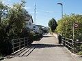 Farbrikweg-Brücke über die Ergolz, Ormalingen BL 20180926-jag9889.jpg