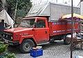 Fargo AS250 truck.jpg