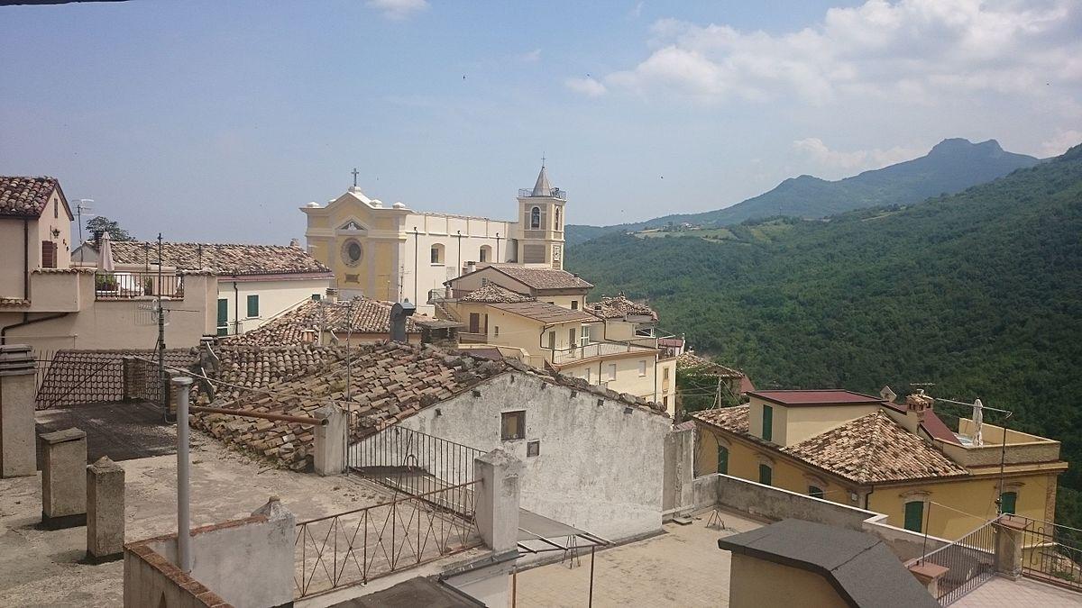 Hotel A Fiano Romano