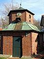 Farkenwisch Taubenhaus Hamburg-Duvenstedt2.JPG