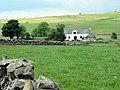 Farm cottage - geograph.org.uk - 485839.jpg
