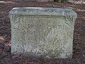 Farnsworth Cemetery (198 9524).jpg