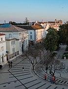 Faro Portugal 2 (cropped).jpg