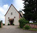 Fautenbach-Alte Kirche-04-gje.jpg