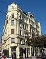 Favoritenstraße 05.jpg