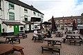 Fazeley, Tamworth B78, UK - panoramio (2).jpg