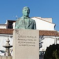 FdelaS-Busto Bravo Murillo 1973. 02.jpg