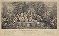 Feast of Diana MET 1977.588.2.jpg