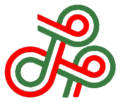 Federacion Progresista.png