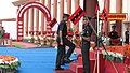 Felicitation Ceremony Southern Command Indian Army Bhopal (149).jpg