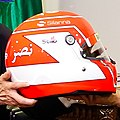 Felipe Nasr encontra com Michel Temer 05 (cropped-2).jpg
