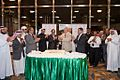 Felix Air Inauguration Bahrain International Airport (6805786132).jpg
