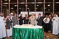 Felix Air Inauguration Bahrain International Airport (6805786132).jpg