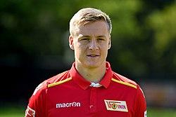Felix Kroos Gehalt