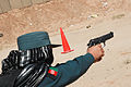 Female ABP officers get a turn at the range 140914-Z-WS021-007.jpg