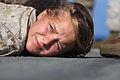 Female Engagement Team DVIDS333261.jpg