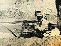 Fengtian Army Heavy machine gun.jpg