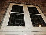 Fenster vom Eckener Haus (Flensburg 2014-11-12).jpg