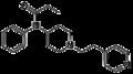 Fentroline.png