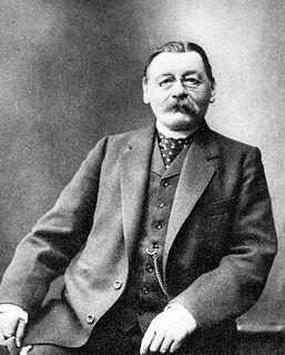 Ferdinand Zirkel