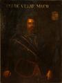 Fernão Teles da Silva, 1673-1675 - Feliciano de Almeida (Galleria degli Uffizi, Florence).png