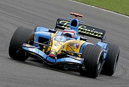 Fernando Alonso 2005 Britain.jpg