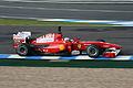 Fernando Alonso 2010 Jerez test 18.jpg