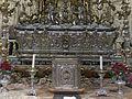 Fernando III el Santo. Sepulcro.jpg